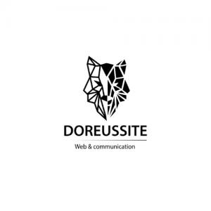 Agence Web Antibes - WEBEST RIVIERA